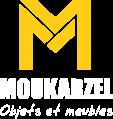 Moukarzel Gallery -